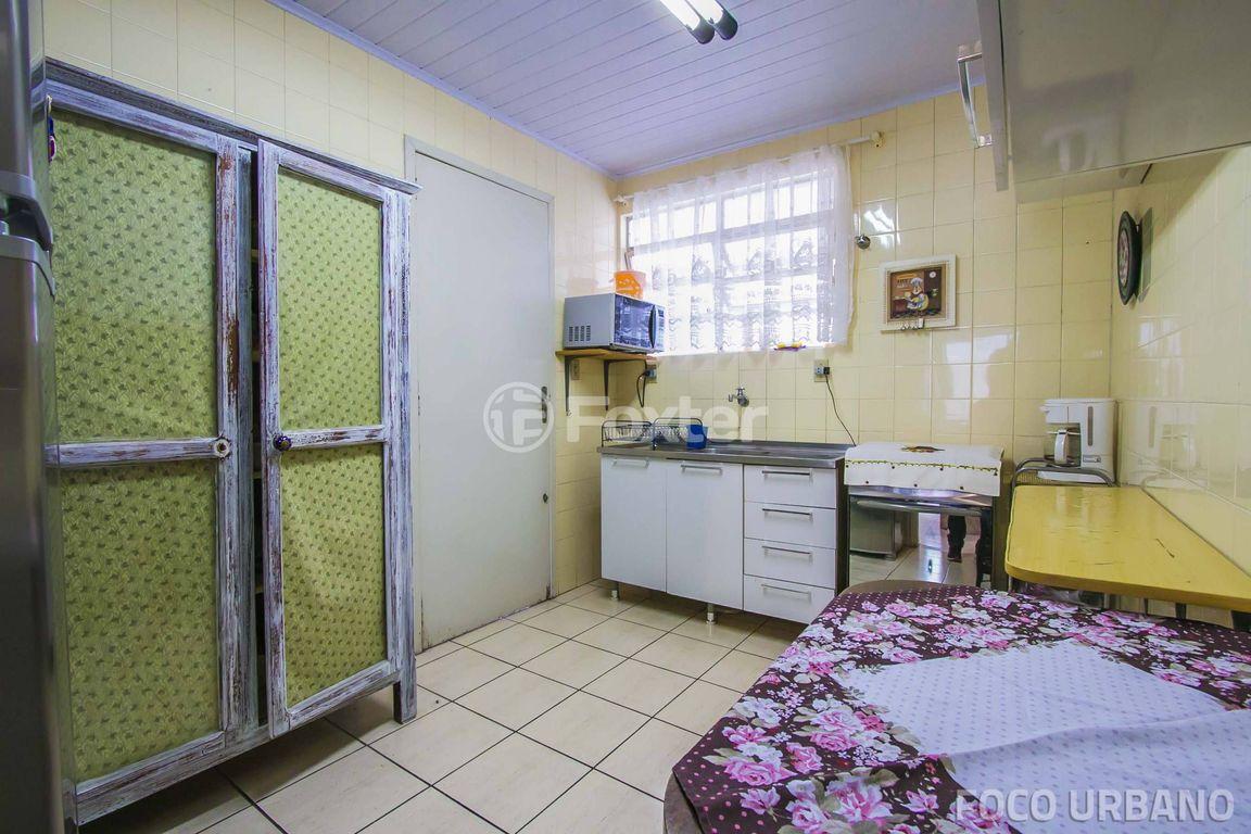 Apto 2 Dorm, Cristal, Porto Alegre (123074) - Foto 8