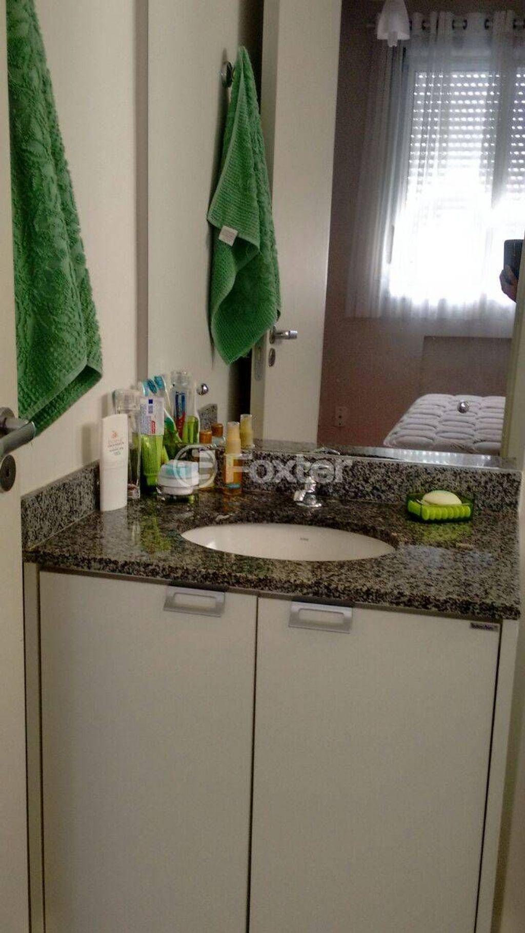 Apto 3 Dorm, Humaitá, Porto Alegre (123084) - Foto 20