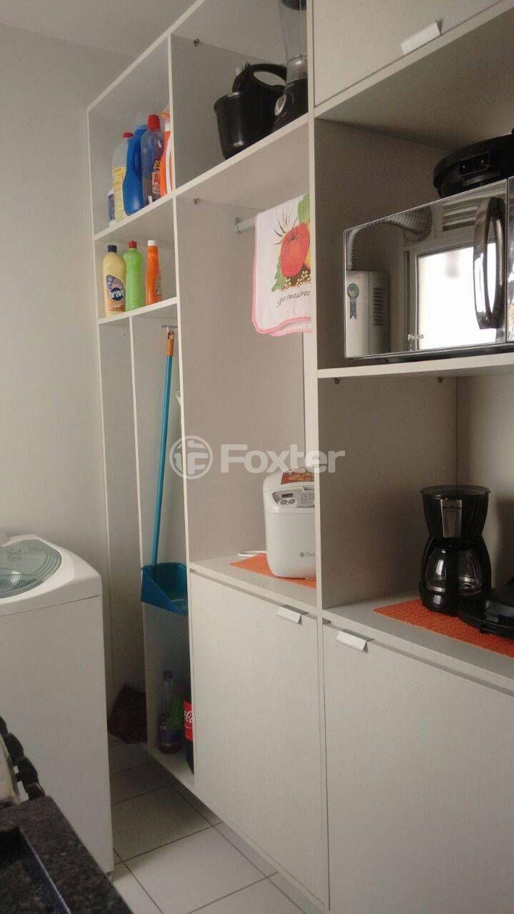 Apto 3 Dorm, Humaitá, Porto Alegre (123084) - Foto 23
