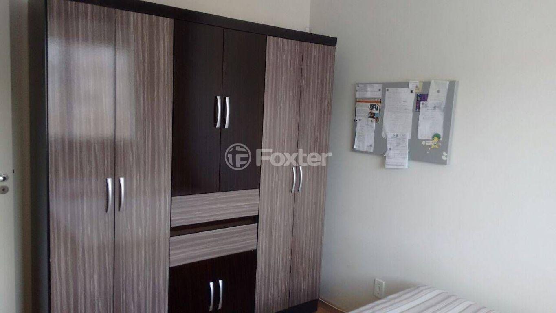 Apto 3 Dorm, Humaitá, Porto Alegre (123084) - Foto 15