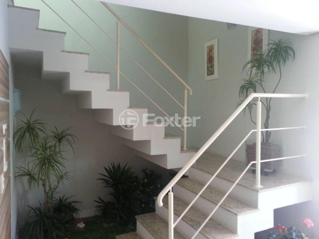 Casa 3 Dorm, Hípica, Porto Alegre (123138) - Foto 10