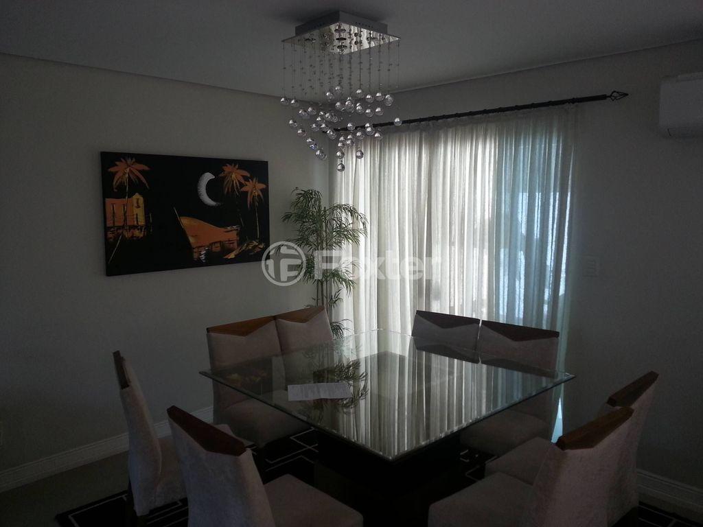 Casa 3 Dorm, Hípica, Porto Alegre (123138) - Foto 13