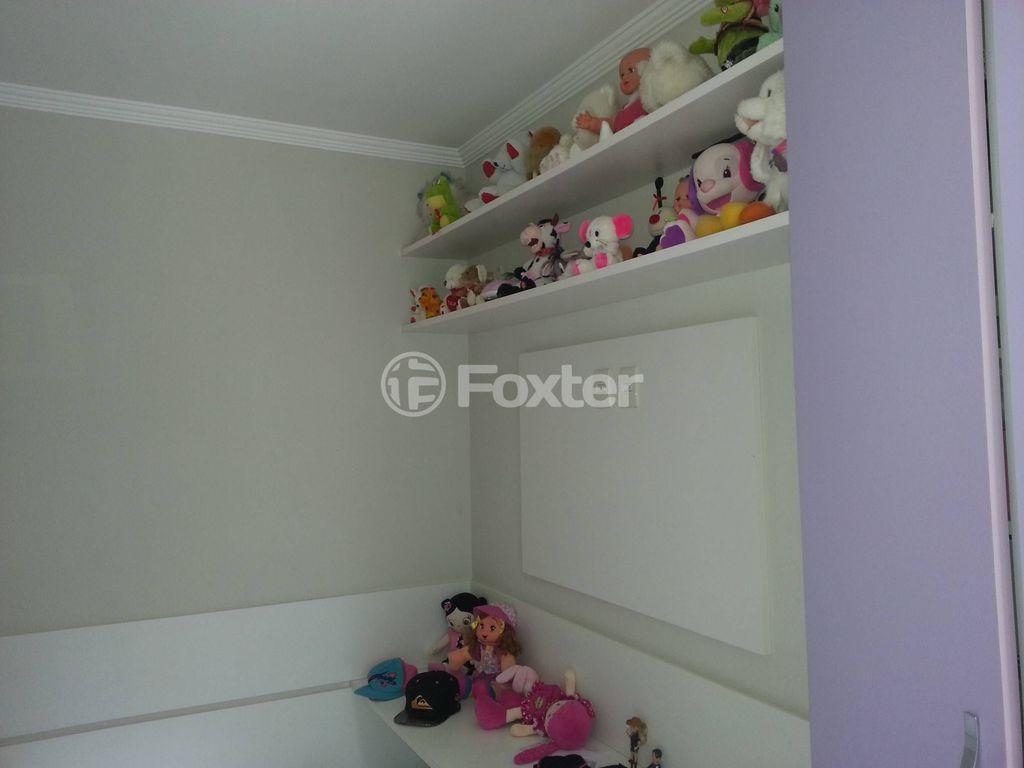 Casa 3 Dorm, Hípica, Porto Alegre (123138) - Foto 17