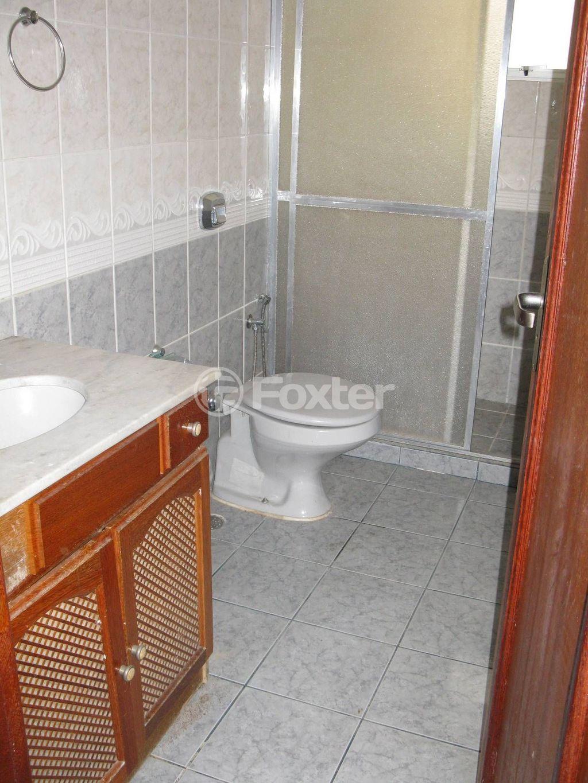 Apto 2 Dorm, Santa Maria Goretti, Porto Alegre (123182) - Foto 15