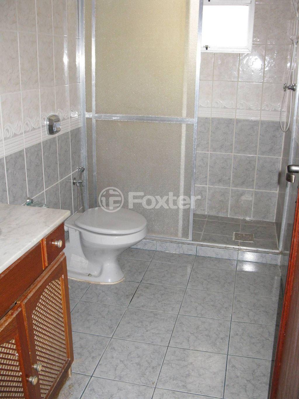 Apto 2 Dorm, Santa Maria Goretti, Porto Alegre (123182) - Foto 12