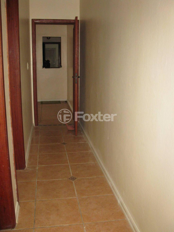 Apto 2 Dorm, Santa Maria Goretti, Porto Alegre (123182) - Foto 3