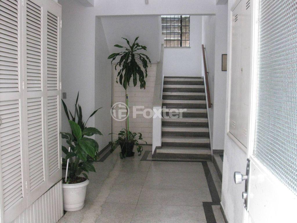 Apto 2 Dorm, Santa Maria Goretti, Porto Alegre (123182) - Foto 10