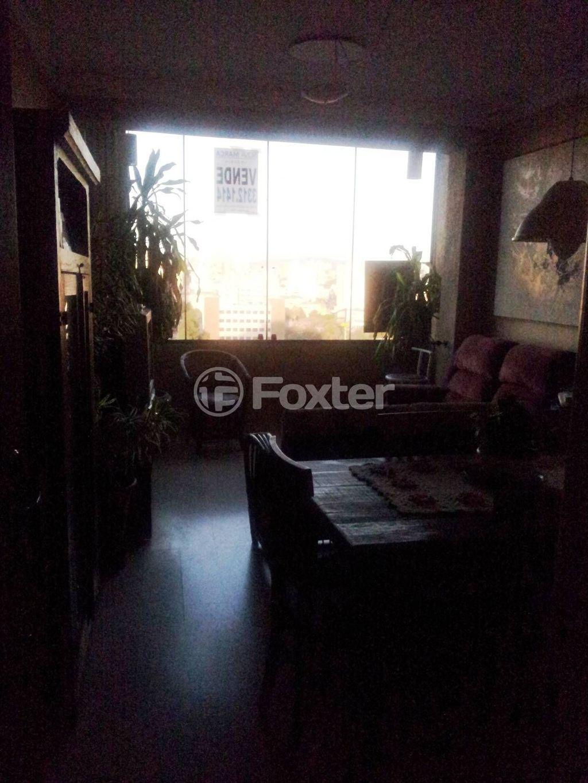 Foxter Imobiliária - Apto 3 Dorm, Rio Branco - Foto 2