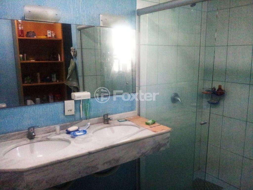 Foxter Imobiliária - Apto 3 Dorm, Rio Branco - Foto 8