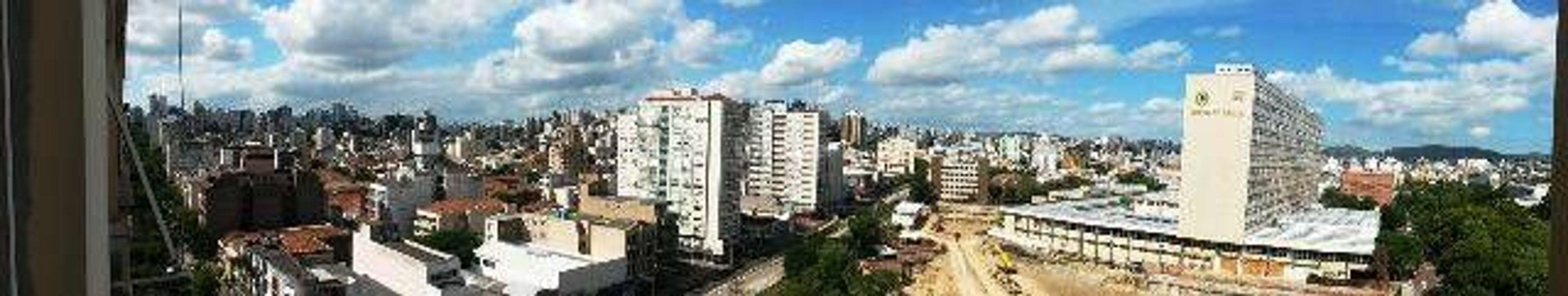 Foxter Imobiliária - Apto 3 Dorm, Rio Branco - Foto 9