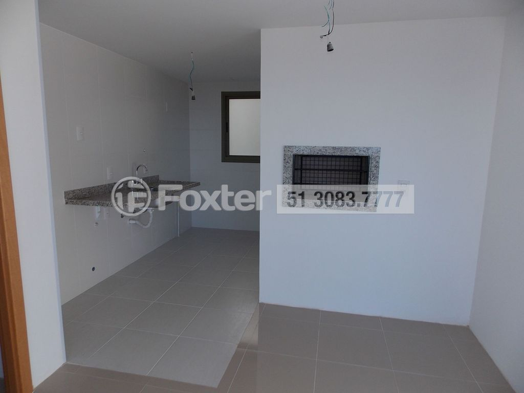 Apto 3 Dorm, Cavalhada, Porto Alegre (123228) - Foto 18