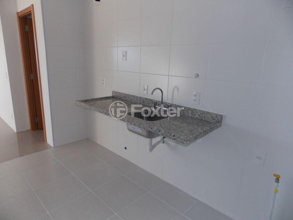 Apto 3 Dorm, Cavalhada, Porto Alegre (123228) - Foto 27