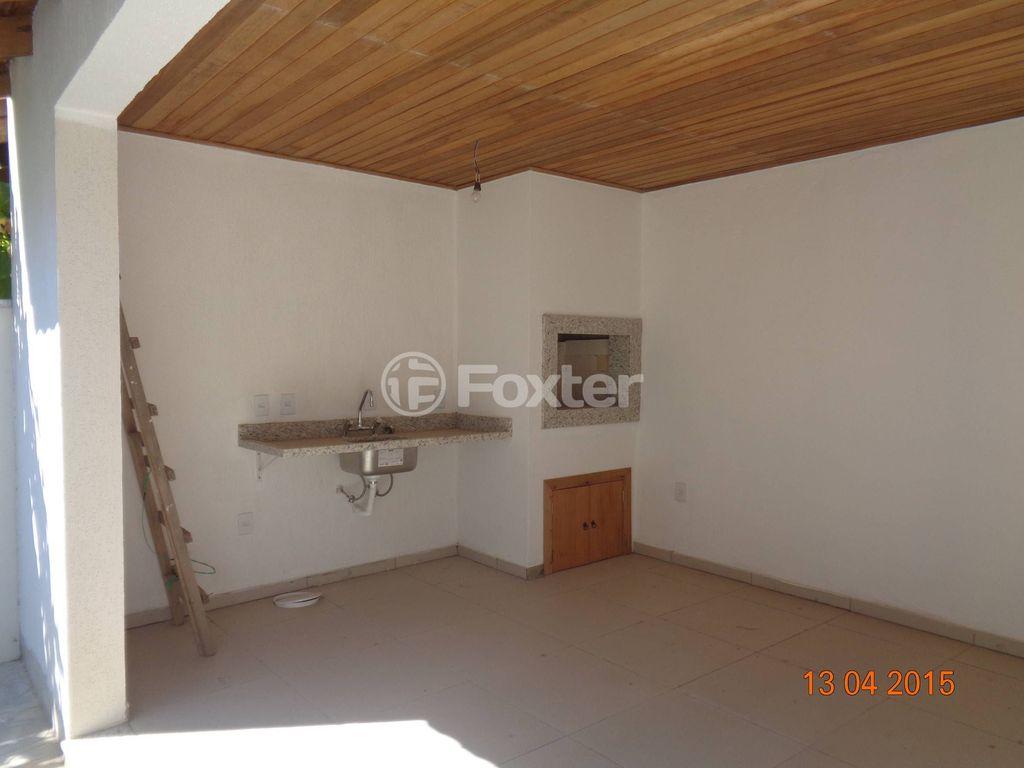 Casa 3 Dorm, Aberta dos Morros, Porto Alegre (123298) - Foto 26