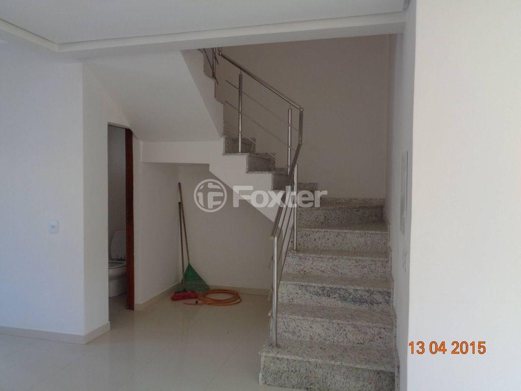 Casa 3 Dorm, Aberta dos Morros, Porto Alegre (123298) - Foto 16