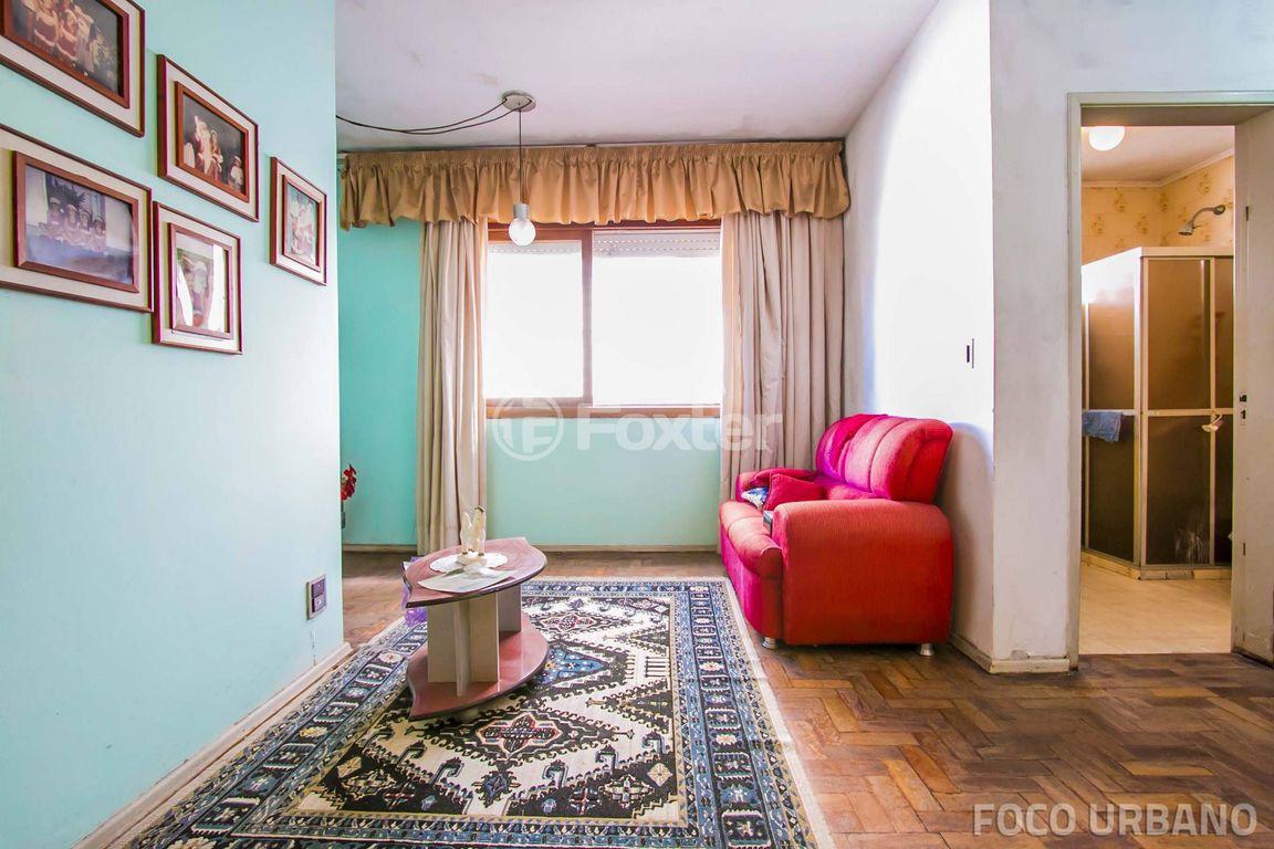 Foxter Imobiliária - Casa 4 Dorm, Jardim Botânico - Foto 5
