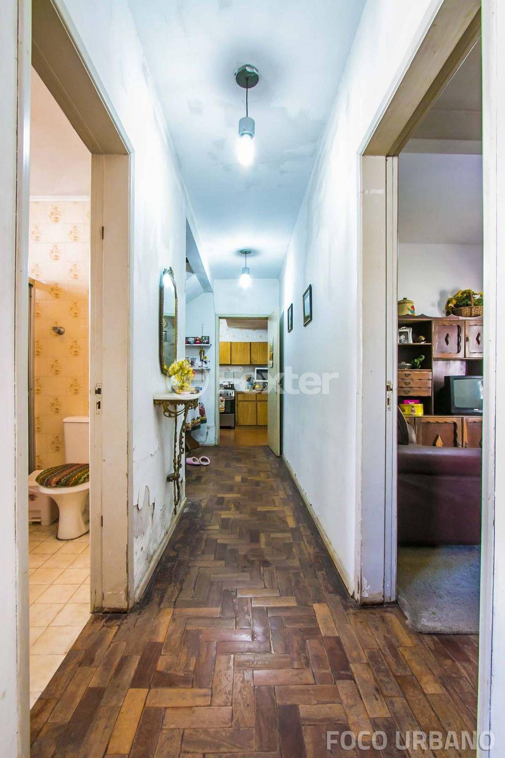 Foxter Imobiliária - Casa 4 Dorm, Jardim Botânico - Foto 7