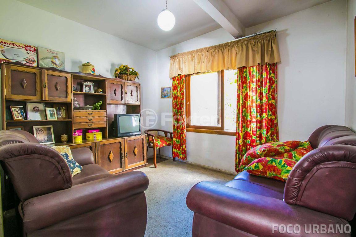 Foxter Imobiliária - Casa 4 Dorm, Jardim Botânico - Foto 8