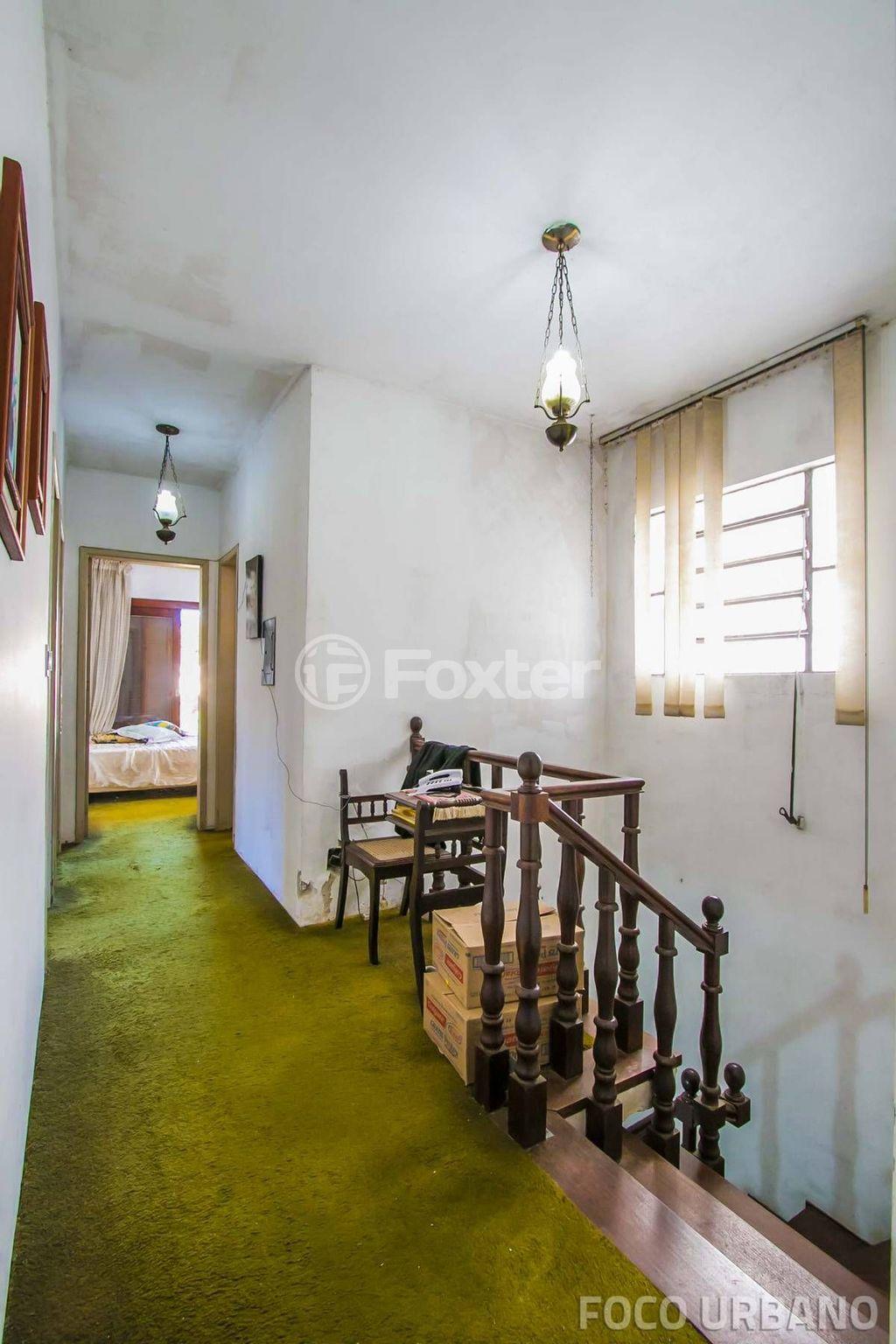 Foxter Imobiliária - Casa 4 Dorm, Jardim Botânico - Foto 11