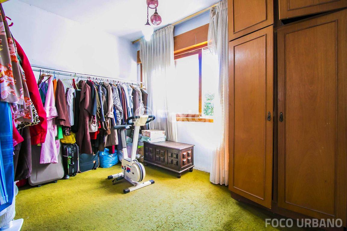 Foxter Imobiliária - Casa 4 Dorm, Jardim Botânico - Foto 13