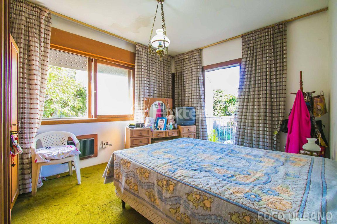 Foxter Imobiliária - Casa 4 Dorm, Jardim Botânico - Foto 18