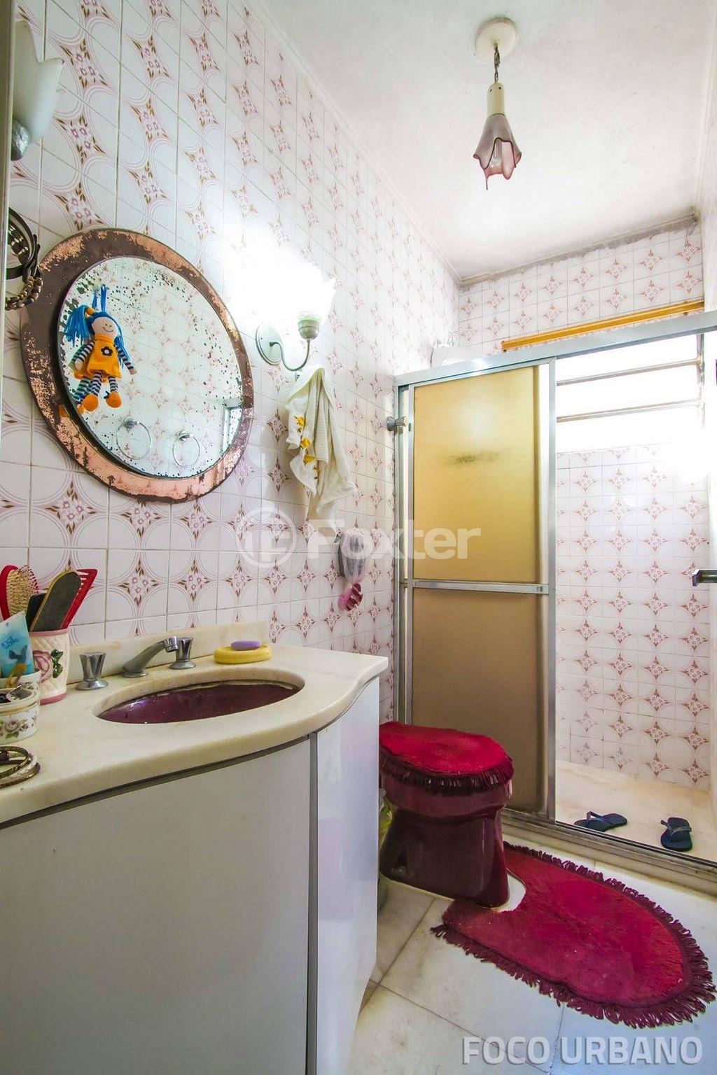 Foxter Imobiliária - Casa 4 Dorm, Jardim Botânico - Foto 21
