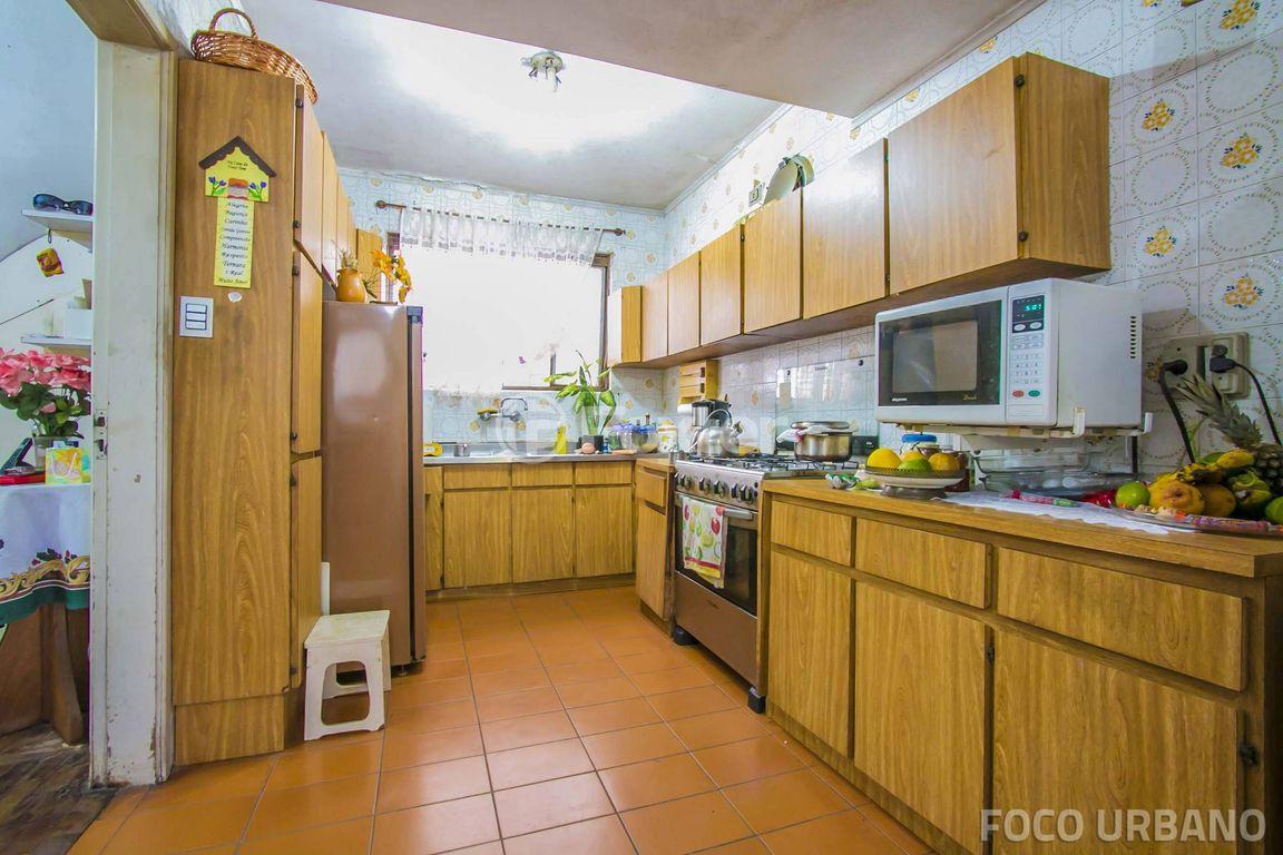 Foxter Imobiliária - Casa 4 Dorm, Jardim Botânico - Foto 22