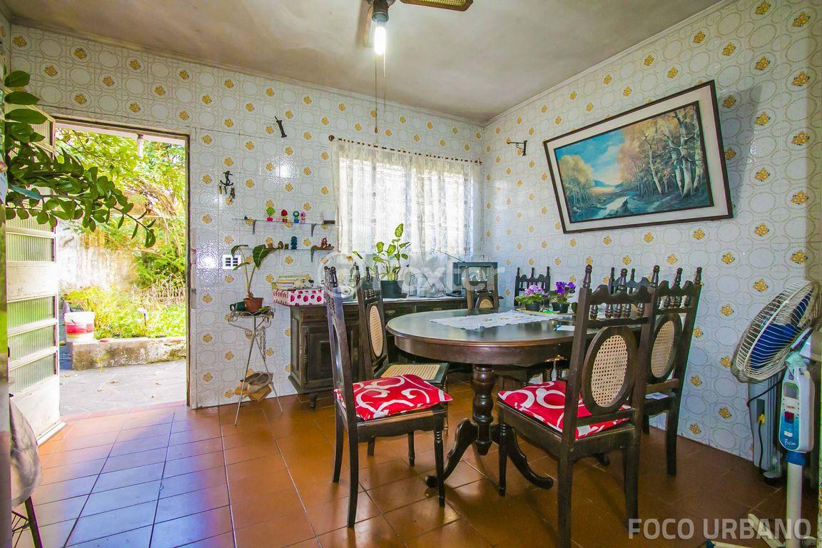Foxter Imobiliária - Casa 4 Dorm, Jardim Botânico - Foto 23