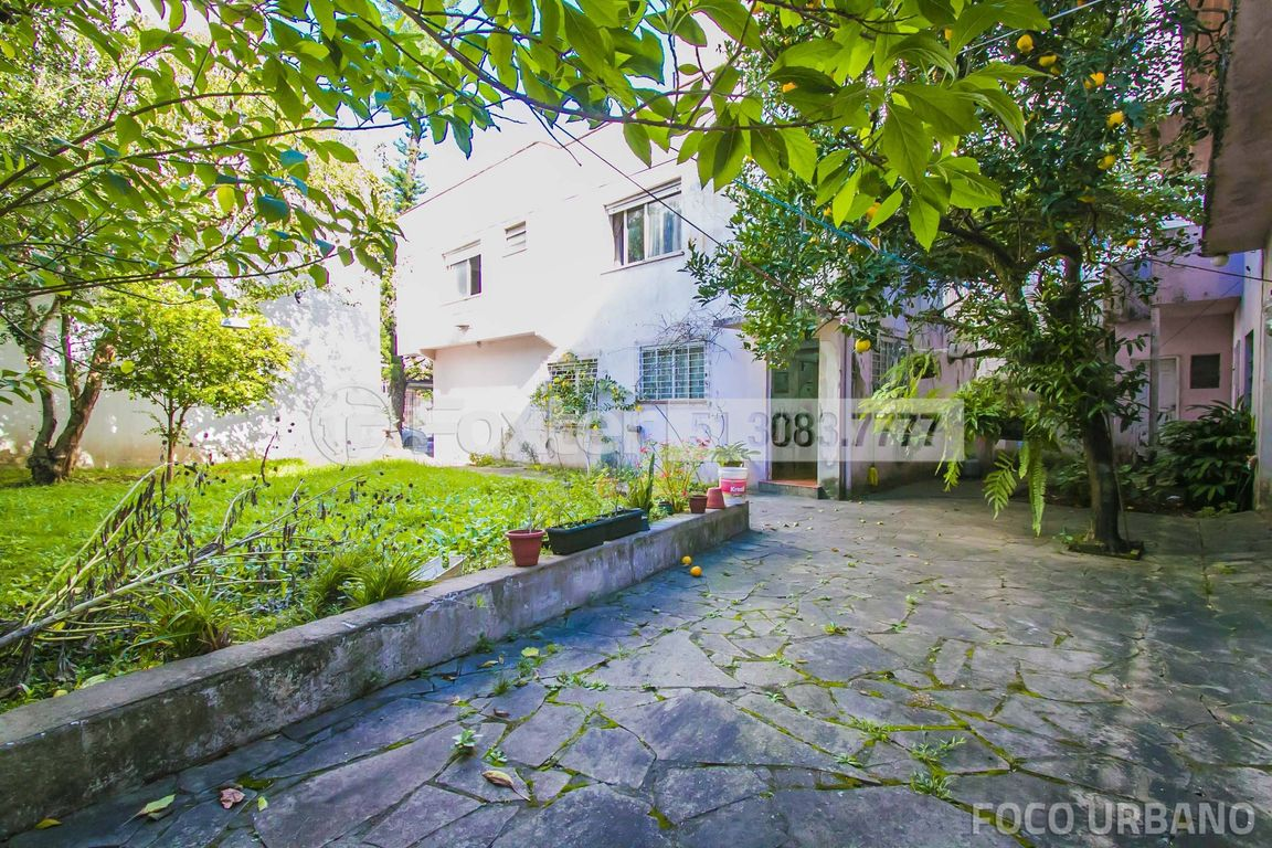 Foxter Imobiliária - Casa 4 Dorm, Jardim Botânico - Foto 24