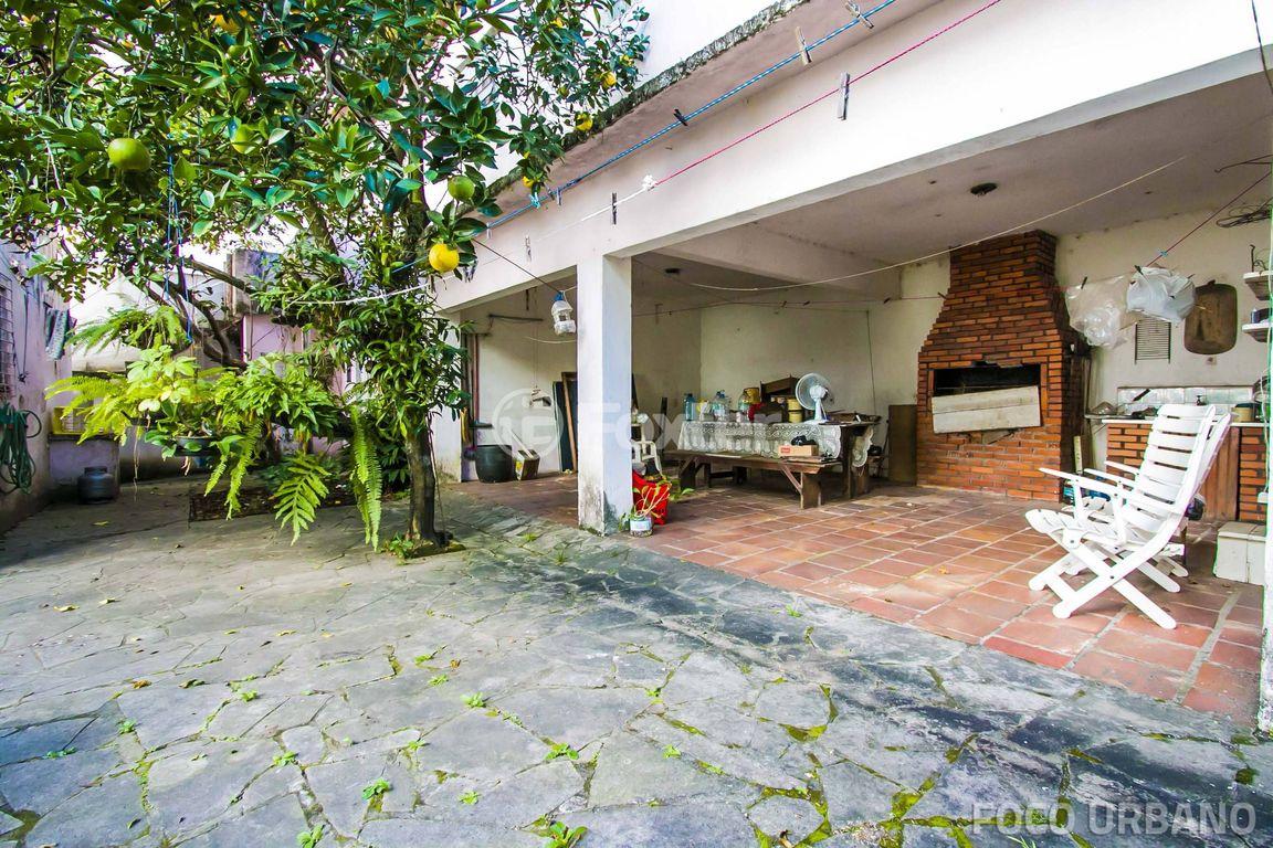 Foxter Imobiliária - Casa 4 Dorm, Jardim Botânico - Foto 25