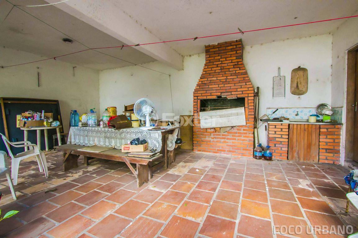 Foxter Imobiliária - Casa 4 Dorm, Jardim Botânico - Foto 26