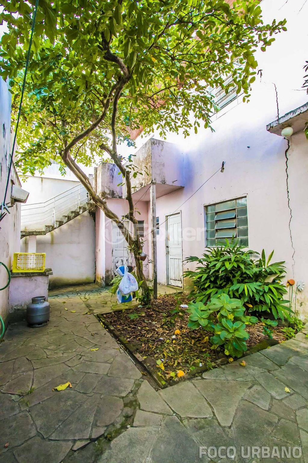 Foxter Imobiliária - Casa 4 Dorm, Jardim Botânico - Foto 27