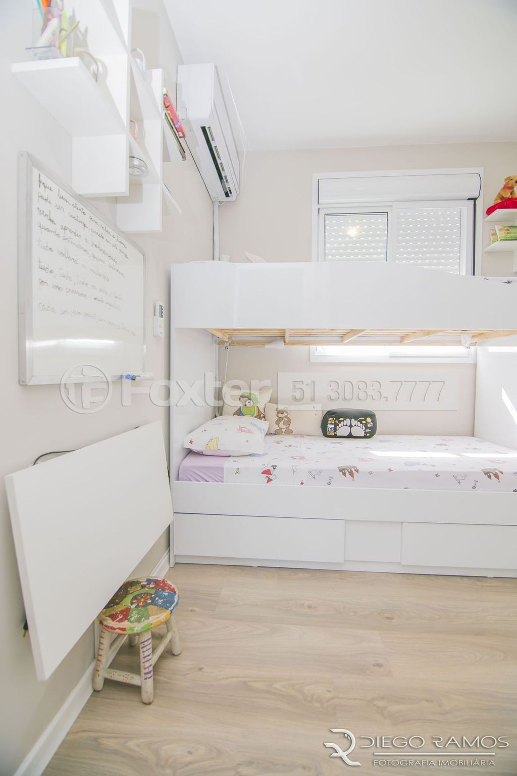 Apto 3 Dorm, Cristal, Porto Alegre (123346) - Foto 26