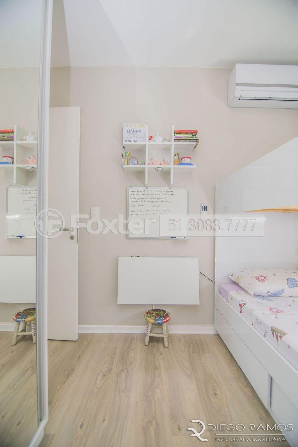 Apto 3 Dorm, Cristal, Porto Alegre (123346) - Foto 27