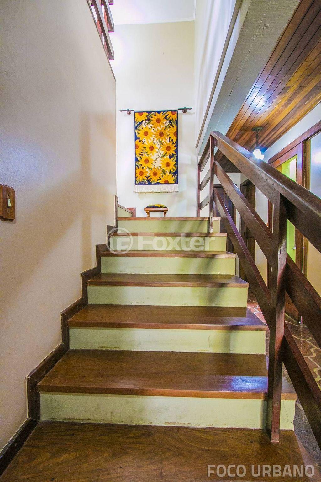 Casa 5 Dorm, Ipanema, Porto Alegre (123395) - Foto 7