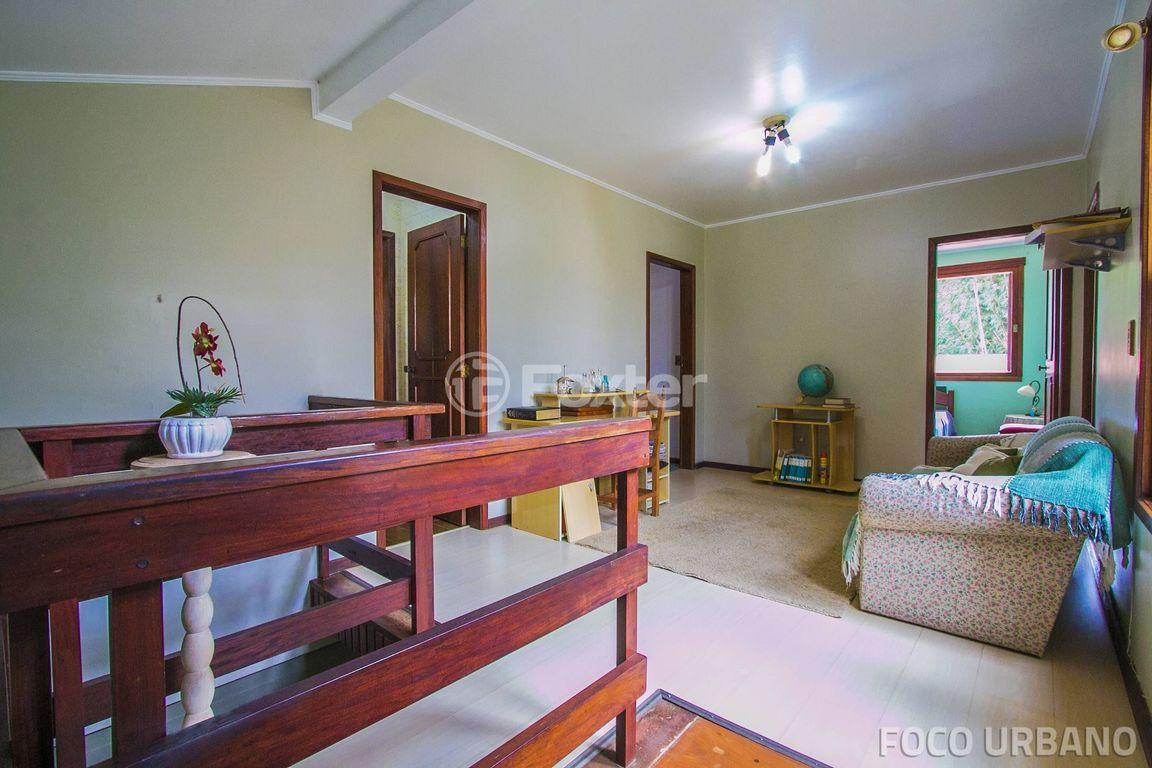 Casa 5 Dorm, Ipanema, Porto Alegre (123395) - Foto 8