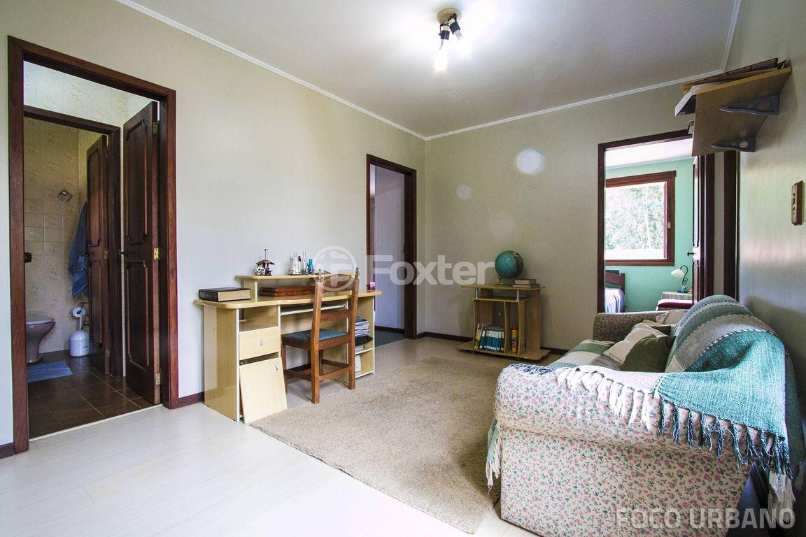 Casa 5 Dorm, Ipanema, Porto Alegre (123395) - Foto 9