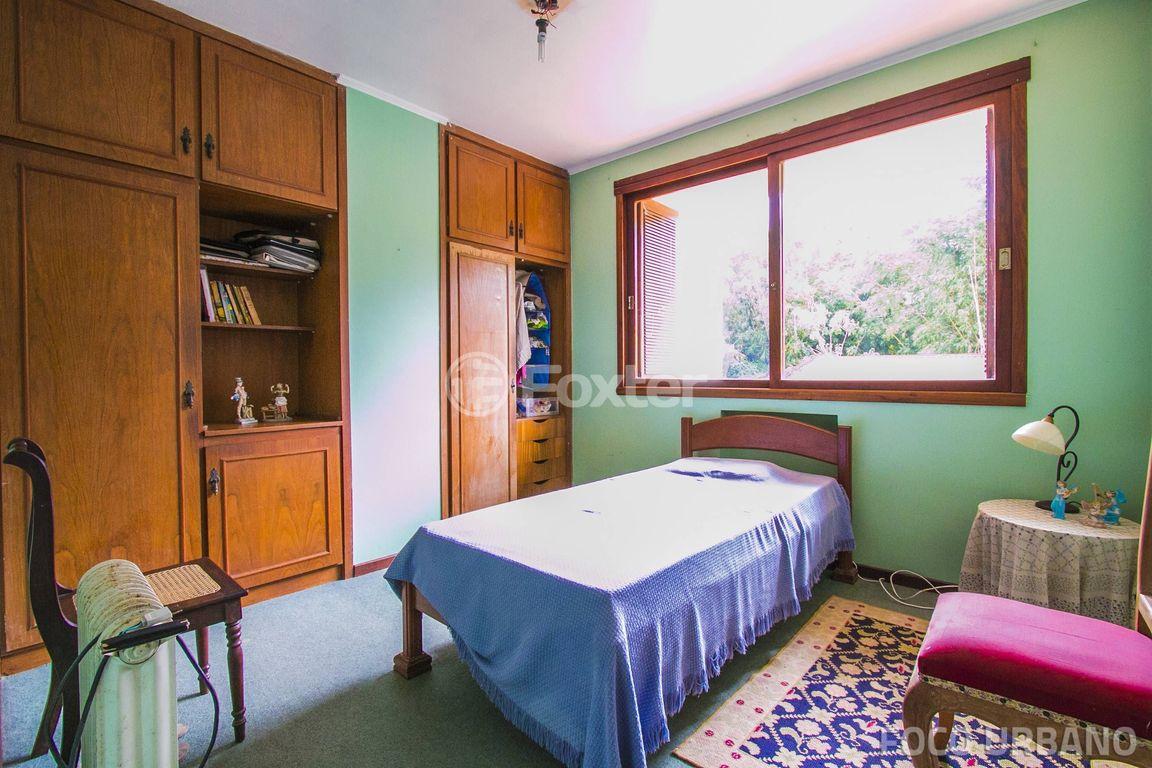Casa 5 Dorm, Ipanema, Porto Alegre (123395) - Foto 10