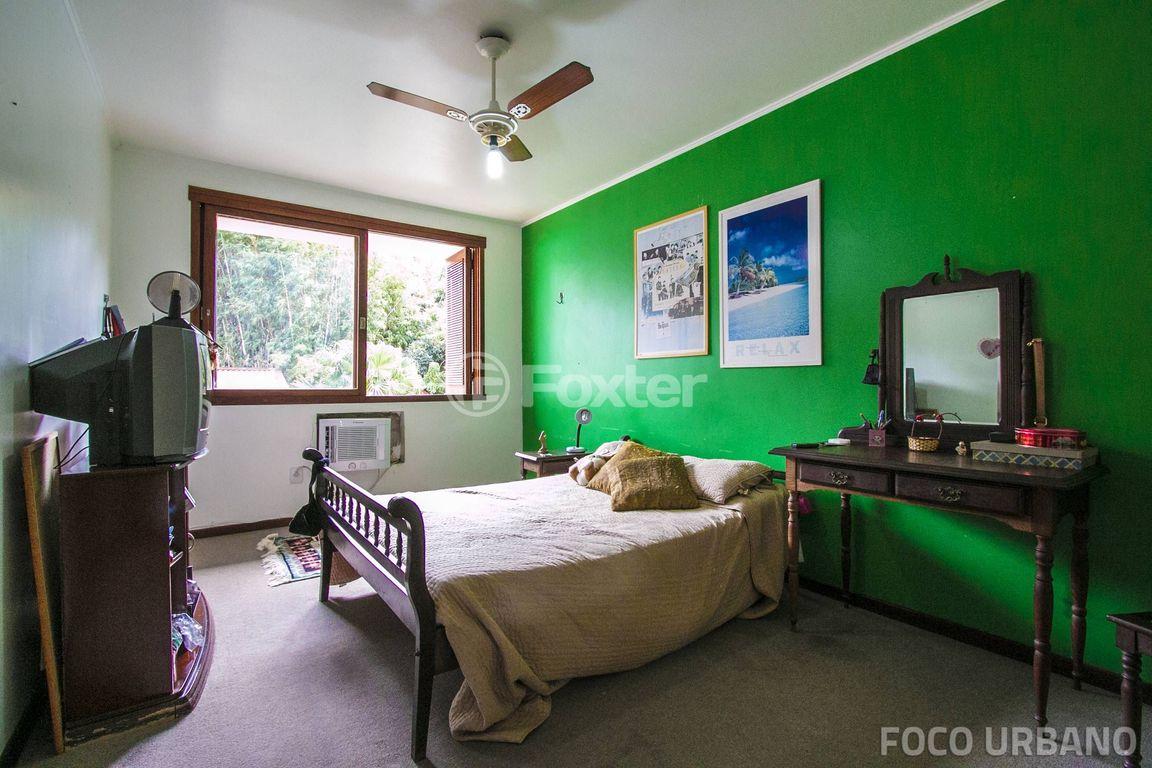 Casa 5 Dorm, Ipanema, Porto Alegre (123395) - Foto 14