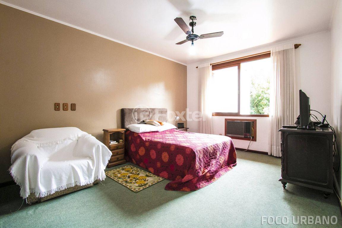 Casa 5 Dorm, Ipanema, Porto Alegre (123395) - Foto 16