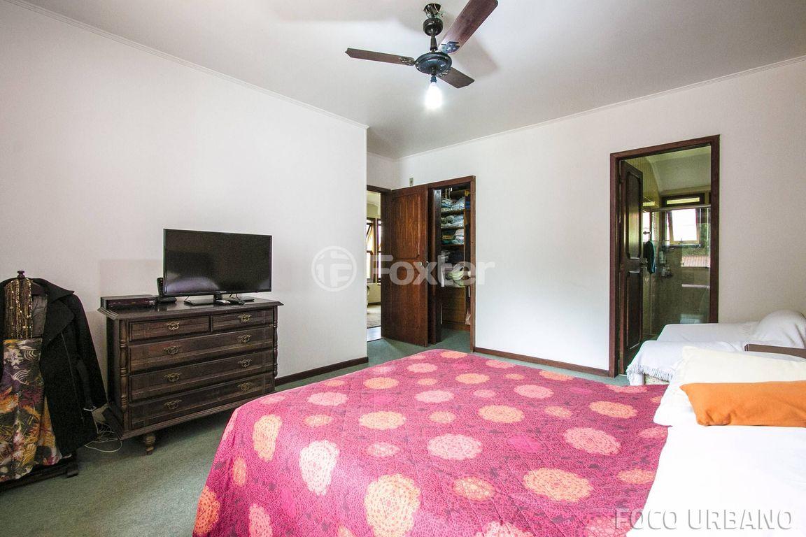 Casa 5 Dorm, Ipanema, Porto Alegre (123395) - Foto 18