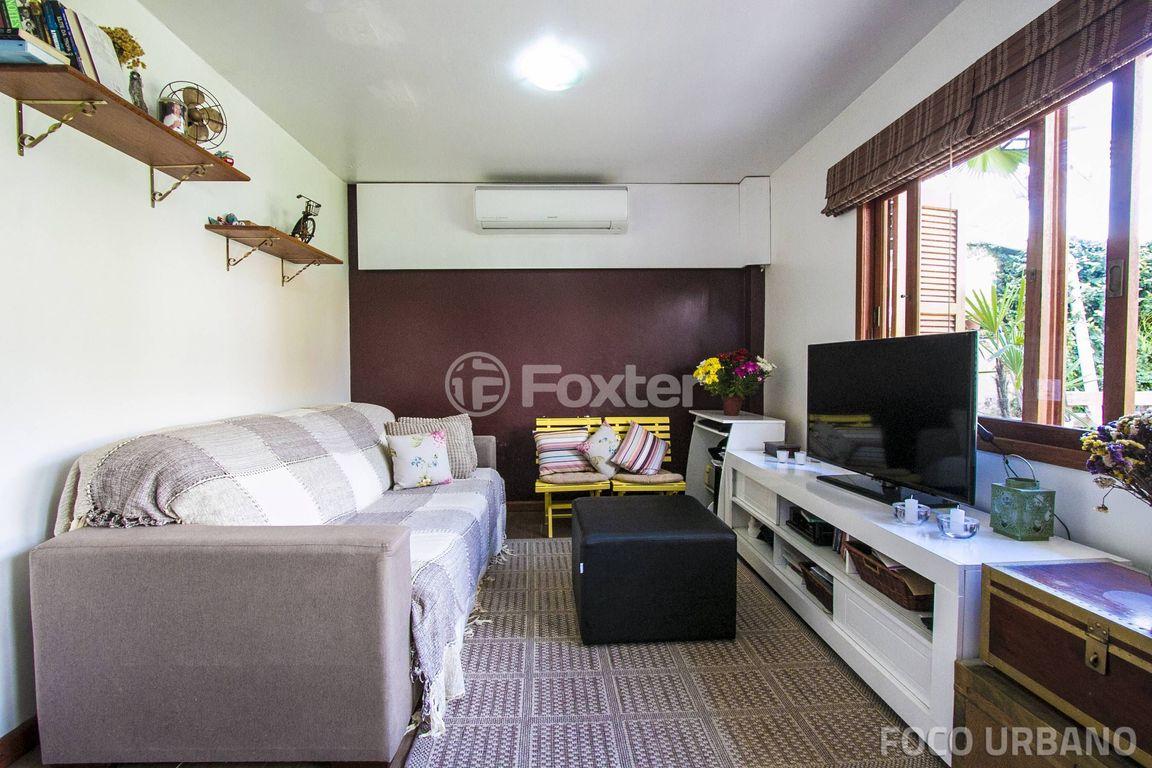 Casa 5 Dorm, Ipanema, Porto Alegre (123395) - Foto 30