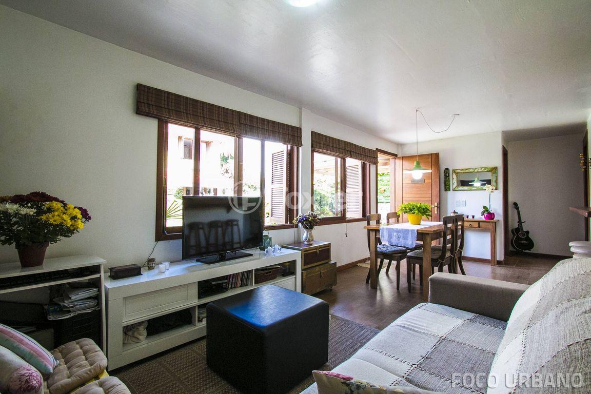 Casa 5 Dorm, Ipanema, Porto Alegre (123395) - Foto 31