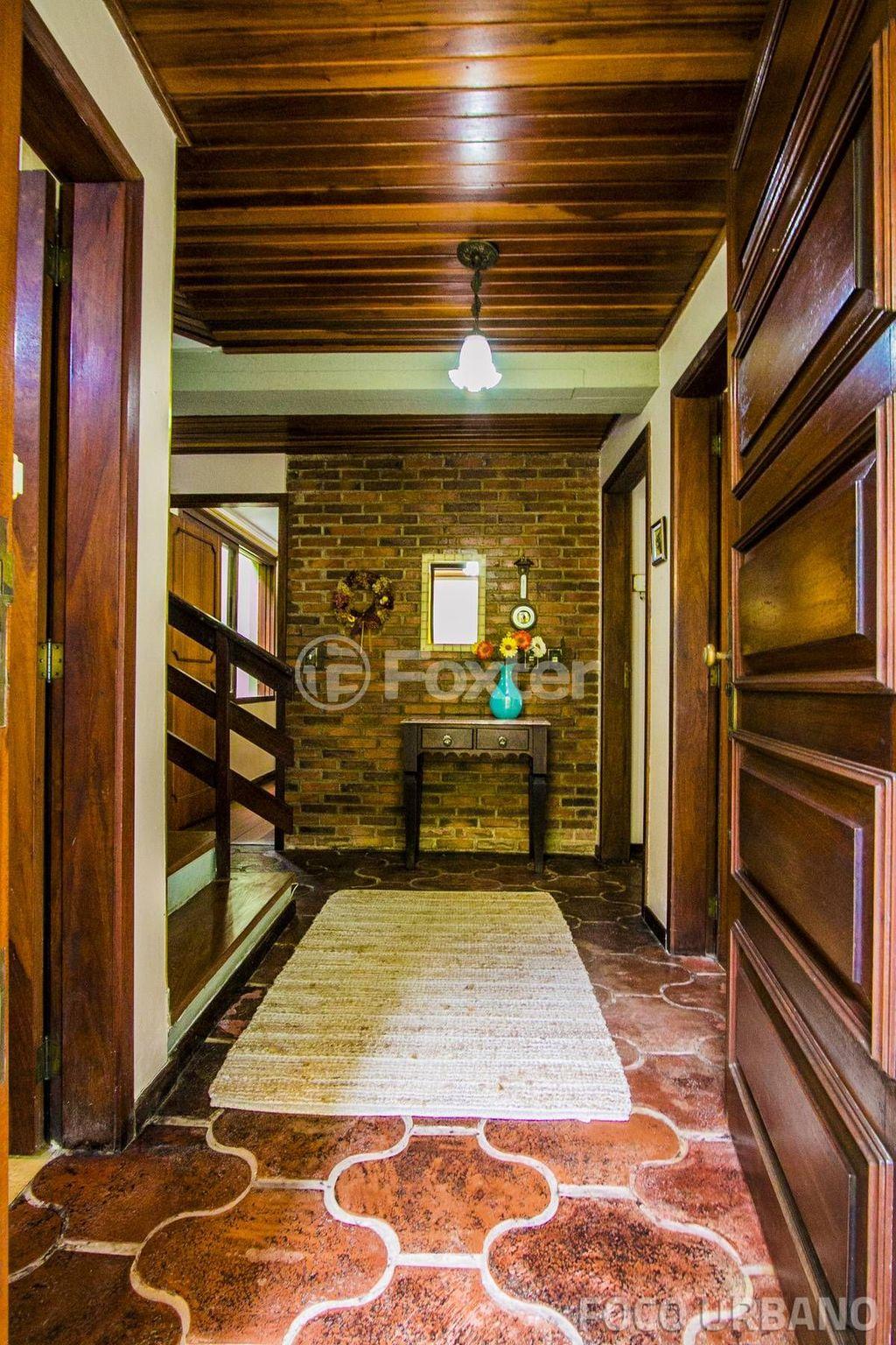 Casa 5 Dorm, Ipanema, Porto Alegre (123395) - Foto 33