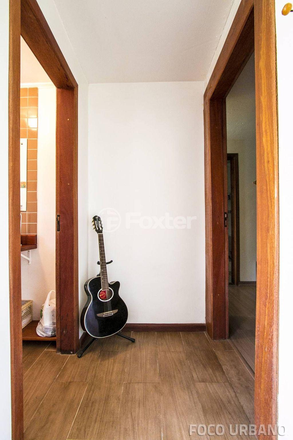 Casa 5 Dorm, Ipanema, Porto Alegre (123395) - Foto 37