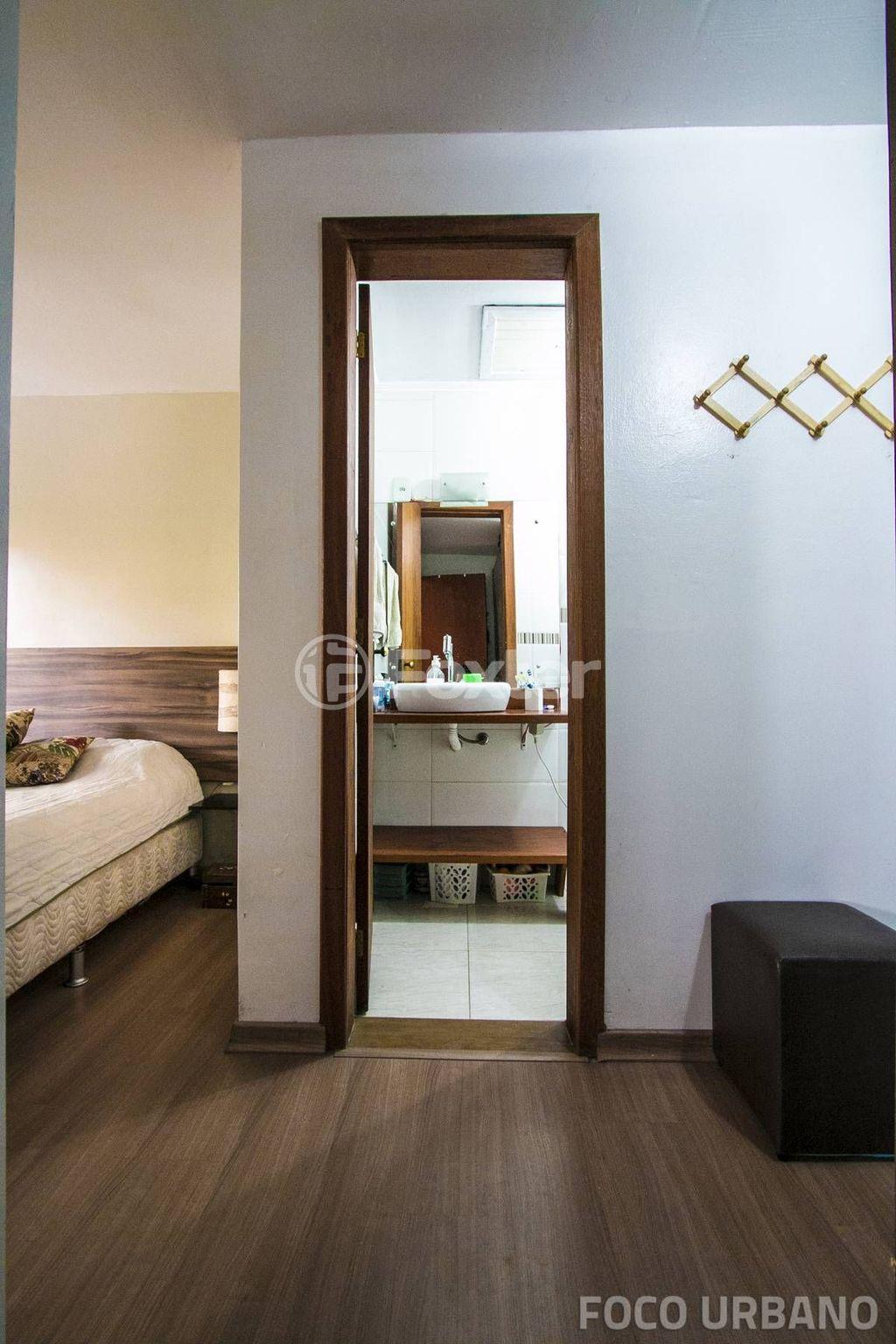 Casa 5 Dorm, Ipanema, Porto Alegre (123395) - Foto 39