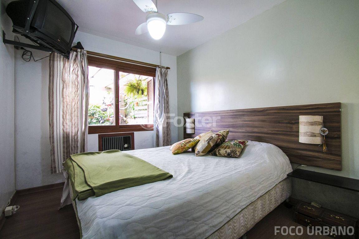 Casa 5 Dorm, Ipanema, Porto Alegre (123395) - Foto 40