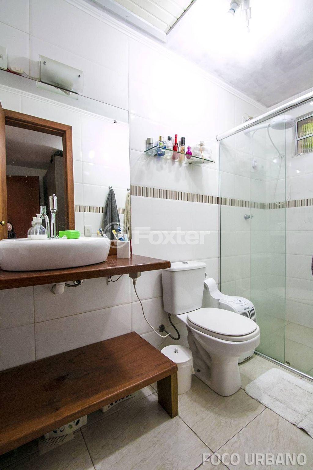 Casa 5 Dorm, Ipanema, Porto Alegre (123395) - Foto 41