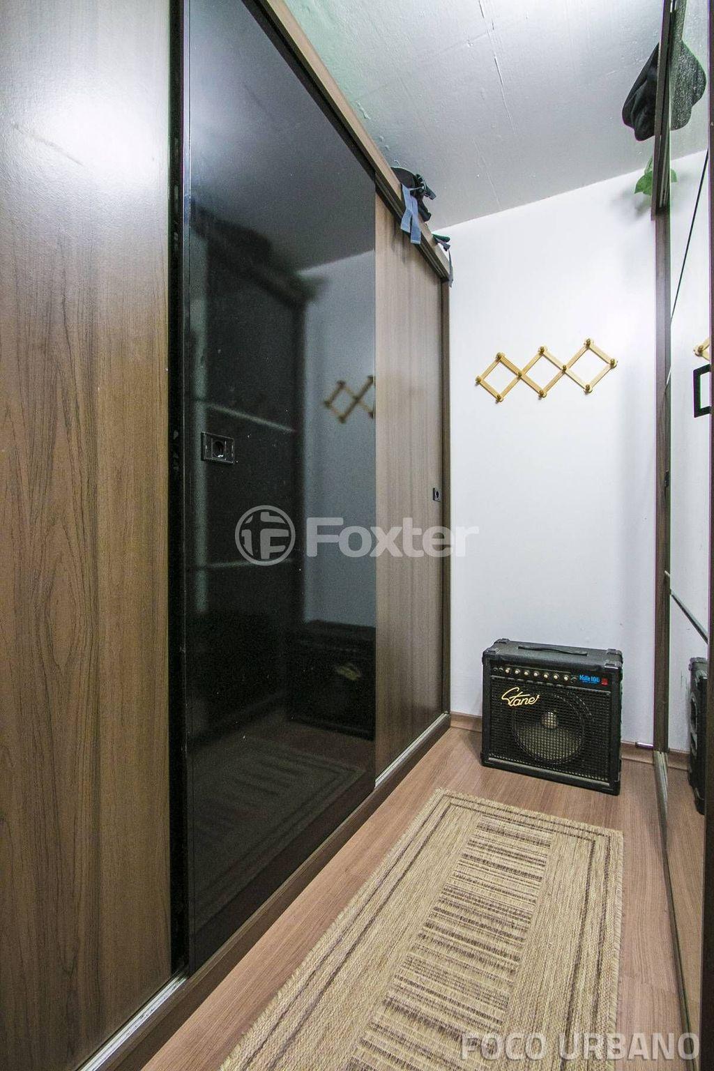 Casa 5 Dorm, Ipanema, Porto Alegre (123395) - Foto 42