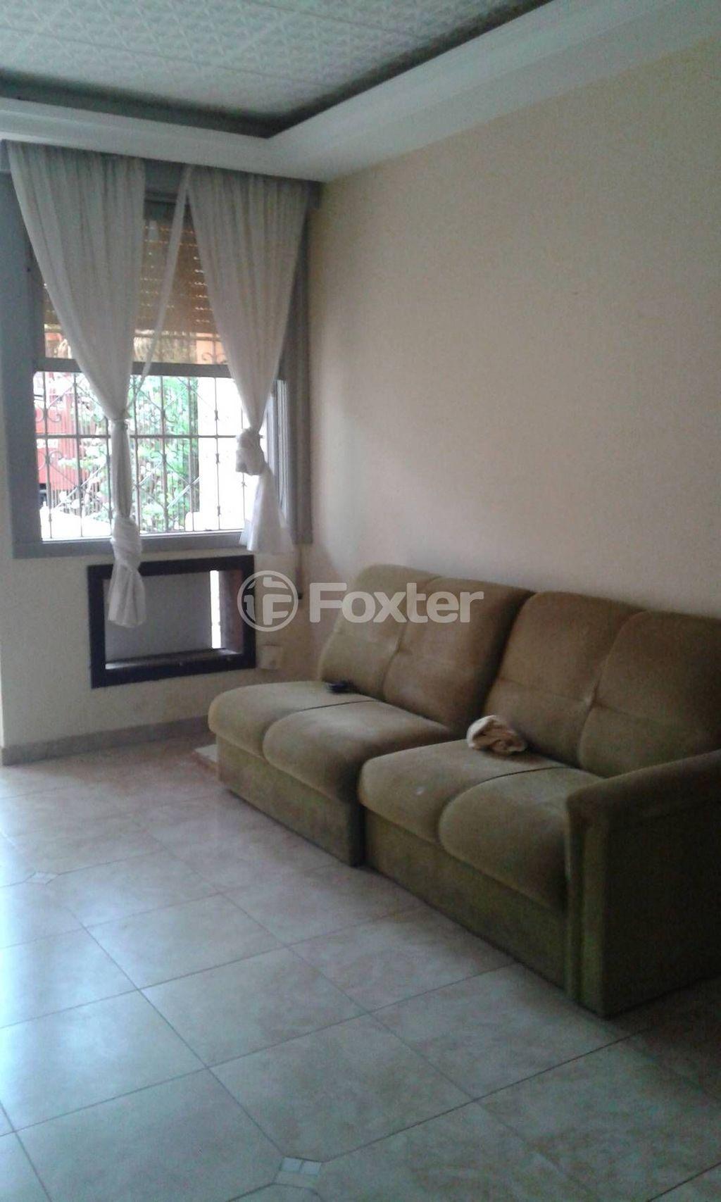Foxter Imobiliária - Casa 3 Dorm, Menino Deus