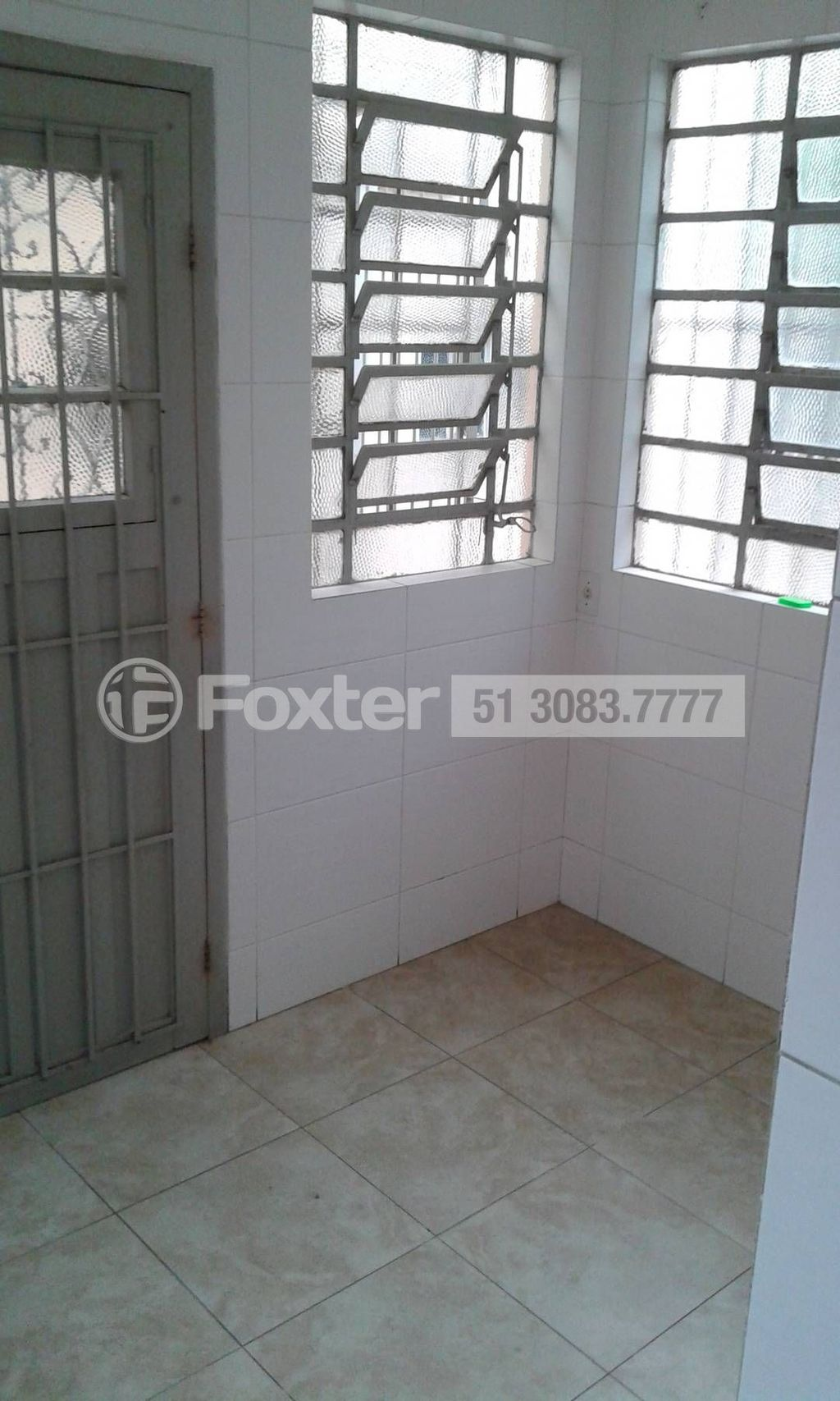 Foxter Imobiliária - Casa 3 Dorm, Menino Deus - Foto 10